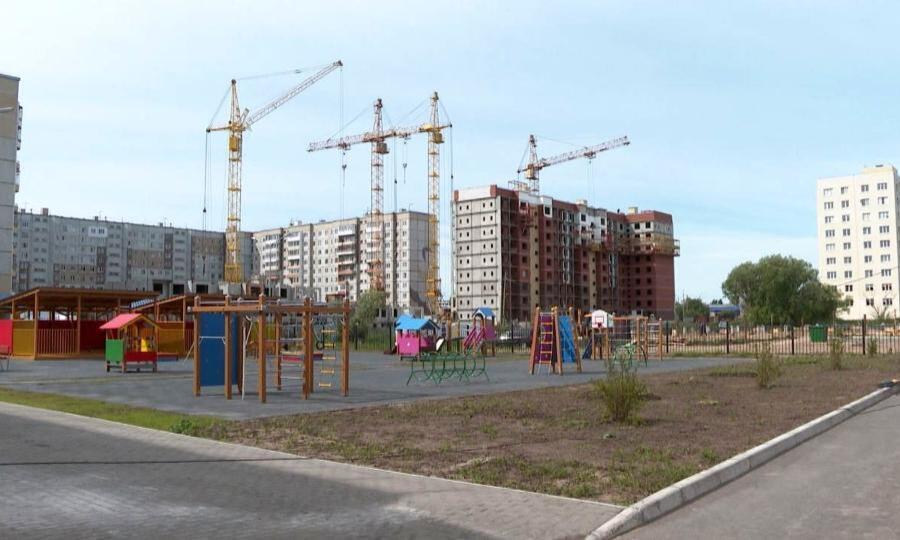 Предприятие АСЭП провело работы над подстанциях вдвух районах Архангельска