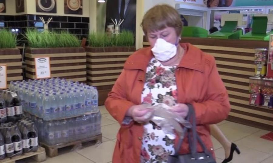 В Архангельской области продлили ограничения, связанные с коронавирусом
