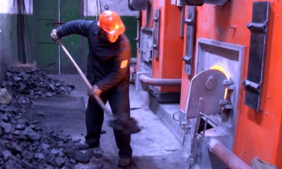 Режим повышенной готовности из-за нехватки топлива в Мезенском и Лешуконском районах снят